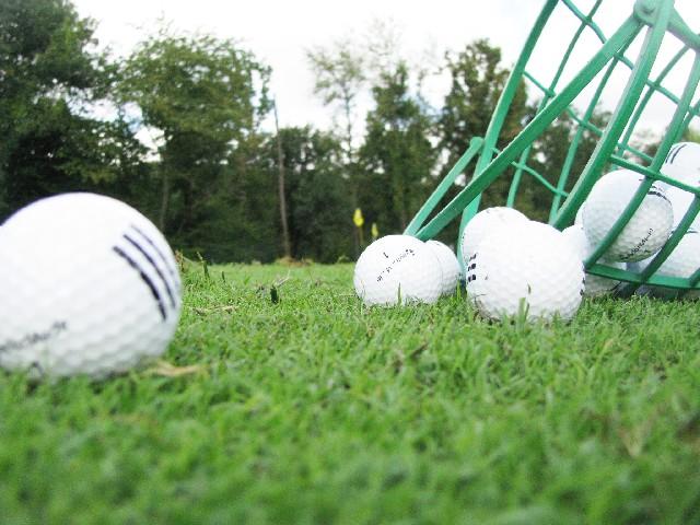 ゴルフコンペの景品予算目安表―5組20人の場合―